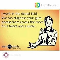 #doctorstyle #dentalhumor #dentist #dentallife #dentiststyle #dentist #cosmeticdentistry #dentistry #teeth #mouth #dentalchair #dentist #dentalstudent #dentalschool #textbooks #cliniclife #clinic #bookshelf #books #oralsurgery #periodontics #orthodontics #operative #grossanatomy #bookclub #nyucd #dentalprofessional #studentlife #hahaha #thecurse #jokes #jokester by professor_style Our Oral Surgery Page: http://www.myimagedental.com/services/oral-surgery/ Google My Business…