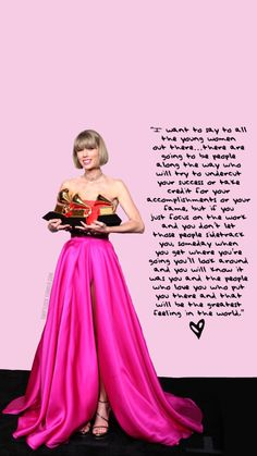 My role model is the best ever.