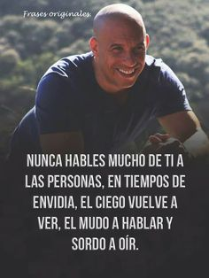 Boy Quotes, Wisdom Quotes, Quotes To Live By, Life Quotes, Business Motivation, Daily Motivation, Motivation Inspiration, Spanish Quotes, English Quotes