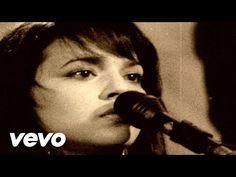 What am I to you....tell me darling true!  Norah Jones - What Am I To You? - YouTube