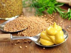 Kochen mit Senf – EAT SMARTER präsentiert Ihnen die beliebtesten Gerichte mit der köstlichen Würze