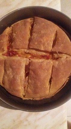 Savoury Pies, Pastries, Desserts, Recipes, Cakes, Food, Diy, Tailgate Desserts, Deserts