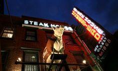 Best Restaurants in 55 NYC Neighborhoods - Zagat. Mooi uiterlijk van de buiten kant, als gast weet je wat je voor kaart kan verwachten en waarschijnlijk ook welke kwaliteit.