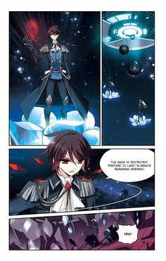 Chuan Yue Xi Yuan 3000 Hou ch.142 - MangaPark - Read Online For Free Best Romance Anime, Raw Manga, World Domination, Next Chapter, Time Travel, Reading, Free, Word Reading, Reading Books