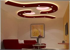 7 Simple Tricks Can Change Your Life: False Ceiling Design For Bar false ceiling bedroom paint colors.