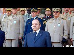 الجزائر الفرنسية المفلسة: أي دور لنظام العسكر القتلة في حل الأزمة السياسية؟ – Houdapress – هدى بريس