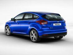 2014 Ford Focus Visit http://www.holmestuttle.com/
