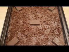Σοκολατογλυκό με 2 υλικά!! - YouTube Animal Print Rug, Youtube, Decor, Decoration, Decorating, Youtubers, Youtube Movies, Deco