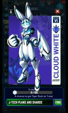 Pacific Rim Jaeger, Robots, Mars, Pokemon, Clouds, Cartoons, Furry Art, Armors, March