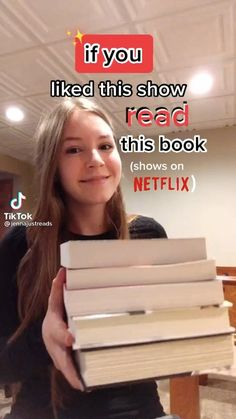 Book List Must Read, 100 Books To Read, Book Lists, Good Books, My Books, Book Recommendations, Book Suggestions, Book Memes, Book Quotes
