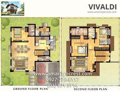 Vivaldi+Floor+Plan.png (1000×764)