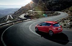 Peugeot 208 GTi : GTi is back !