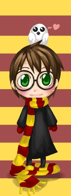 Fanart Harry Potter, Harry Potter Tumblr, Harry Potter Film, Harry Potter Bookmark, Harry Potter Cartoon, Harry Potter Drawings, Harry Potter Wallpaper, Harry Potter Love, Harry Potter Memes