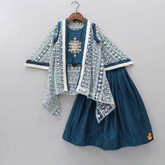 Baby Girl Dress Design, Girls Frock Design, Fancy Dress Design, Kids Frocks Design, Baby Frocks Designs, Stylish Dress Designs, Designs For Dresses, Baby Girl Frocks, Frocks For Girls