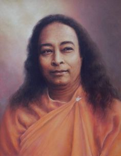"""Avoid speaking negative things. Why look at the drains, when there is beauty all around?"" ~ Paramhansa Yogananda ..*"