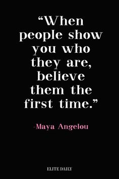 Maya Angelou Now Quotes, Great Quotes, Quotes To Live By, Quotes From Women, Hope For Love Quotes, Other Woman Quotes, Me Quotes Funny, Change Quotes, Quotable Quotes