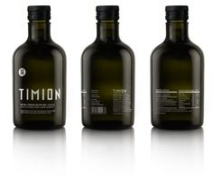 Honest Hellenic Products-Timion