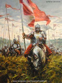 Medieval Art, Medieval Fantasy, Polish Tattoos, Landsknecht, Knight Armor, Knights Templar, Modern Warfare, Military Art, Ancient History