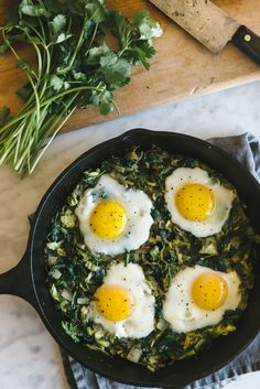 A list of Whole30 Recipes from all the best food blogs to make sure your Whole30 never gets boring!