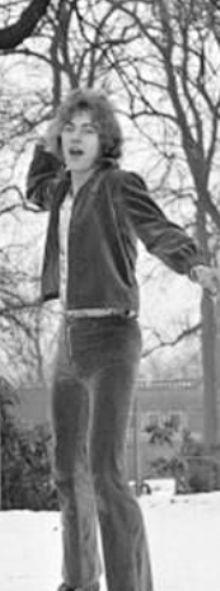 Yardbirds days Music Colleges, Robert Plant Led Zeppelin, Houses Of The Holy, Ron Howard, The Yardbirds, John Bonham, Holland Park, Jimmy Page, Chris Brown