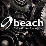 9Beach Opens in Miami Beach: http://www.soflanights.com/?p=147882