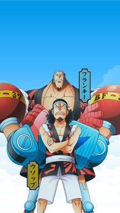 Zoro, One Piece Wallpaper Iphone, Watch One Piece, Manga Anime One Piece, One Peace, One Piece Luffy, Animes Wallpapers, Kawaii Anime, Anime Characters