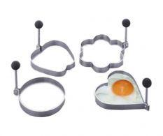 Forma pentru oua prajite Circle