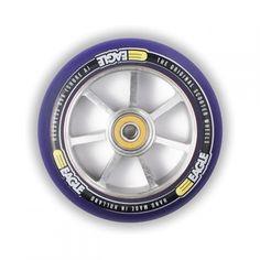eagle-sport-100mm-spoked-wheel