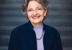Meet Minnesota Opera's new General Director Nina Archabal
