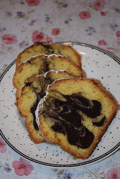 Cristina's world: Chec cu apa minerala Nutella, Red Velvet, Deserts, Breakfast, Food, Morning Coffee, Desserts, Meals, Dessert