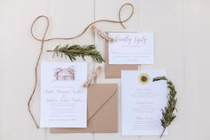 Spring Farm Finesse Styled Shoot on Borrowed & Blue.  Photo Credit: Stephanie Dishman Photography