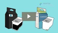 #printerpatroner #animation #video #animationmu