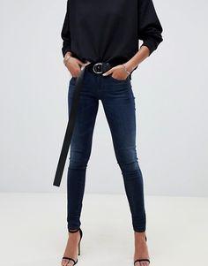 234 meilleures images du tableau Want en 2019   Ankle jeans, Blouses ... 03d56c66ac81