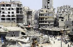 siriya-xoms1