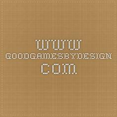 www.goodgamesbydesign.com