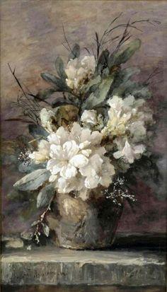 Margaretha Roosenboom (Dutch painter) 1843 - 1896