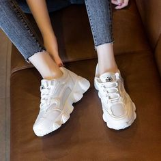 Women's #white casual shoe #sneakers pattern print & tab design Print Patterns, Pattern Print, Shoe Shop, White Patterns, White Shoes, Laos, Casual Shoes, Running Shoes, Shoes Sneakers