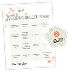 wedding speech bingo bells-whistles