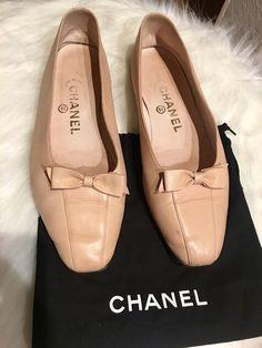 7fcce4549 13 Best Chanel Espadrilles images in 2019 | Chanel espadrilles ...