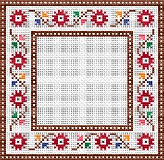 Thrilling Designing Your Own Cross Stitch Embroidery Patterns Ideas. Exhilarating Designing Your Own Cross Stitch Embroidery Patterns Ideas. Biscornu Cross Stitch, Cross Stitch Bookmarks, Cross Stitch Borders, Cross Stitch Flowers, Cross Stitch Charts, Cross Stitch Designs, Cross Stitching, Cross Stitch Embroidery, Embroidery Patterns