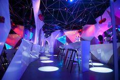11-11 CLUB. Location: Istanbul, Turkey; architects: Uras X Dilekci Architects; client: Tangun Gencel, Mithatcan Özer, Orçun Göçgün; Photography: Emre Başak