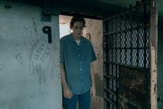 You are watching the movie Castle Rock on Putlocker HD. A psychological-horror series set in the Stephen King multiverse, Castle Rock is an original story that combines the mythological scale and intimate character Skarsgard Family, Bill Skarsgard, Alexander Skarsgard, Castle Rock Stephen King, Kids Castle, Hemlock Grove, Cartoon Tv Shows, Just A Game, Second Season