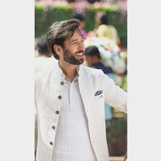 Nakul Mehta, Dil Bole Oberoi, Mr Perfect, Most Handsome Men, Sherwani, Celebs, Celebrities, Blouse Styles, Mens Suits