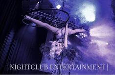 Blaax Entertainment is your premier Entertainment Management and world class Headline Entertainer supplier. Corporate Entertainment, Party Entertainment, Corporate Event Planner, Corporate Events, Destination Wedding, Wedding Planning, Event Management, Nightclub, Night Life