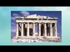 #TodosSomosGrecia #YoVoyConGrecia - YouTube