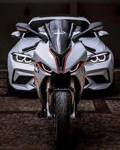 Exotic Sports Cars, Cool Sports Cars, Cool Cars, Gtr Car, Kawasaki Bikes, Bike Bmw, Bmw Wallpapers, Street Racing Cars, Super Sport Cars