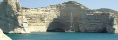 My friend just came back from Greece, and used True Greece site to plan her trip.bags are backed and ready to go. Greece Vacation Packages, Greek Islands Vacation, Greece Honeymoon, Sailing Adventures, Travel Tours, Luxury Travel, Dream Vacations, Outdoor Activities, Trip Planning