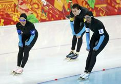 33 Best For Olympic Fun images in 2014 | Winter olympic