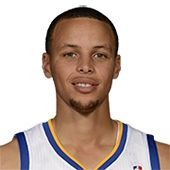 Warriors' Stephen Curry scores 32 in series-clinching win Friday Stephen Curry  #StephenCurry