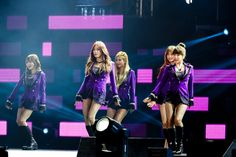 The 27th Golden Disk Awards Day 2 Performance